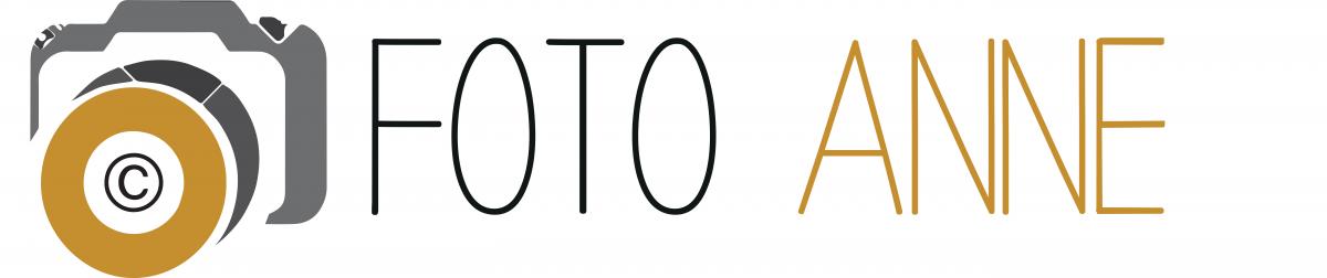 Logo_FotoAnne